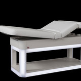 Spa treatments and massage bed Elysium by ISO Benessere