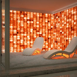 chaise lounge spa002