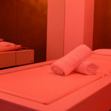 Acua musa luxury spa roma