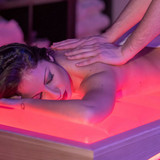 Equilibrium Sun e Store Private SPA Trani 1