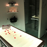 Equilibrium Sun e Store Private SPA Trani 3