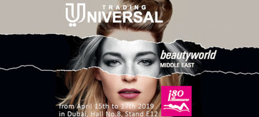 NL Header beautyworld universal trading dubai 2019