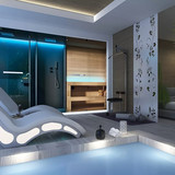 STANZA SPA HOTEL Unnamed Space 67